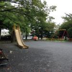 菅仙谷公園b