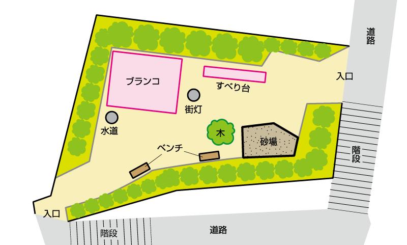 栗谷千句邑公園