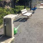 生田やまぼうし公園b