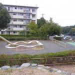 寺尾台第2公園b
