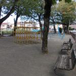 中野島第3公園