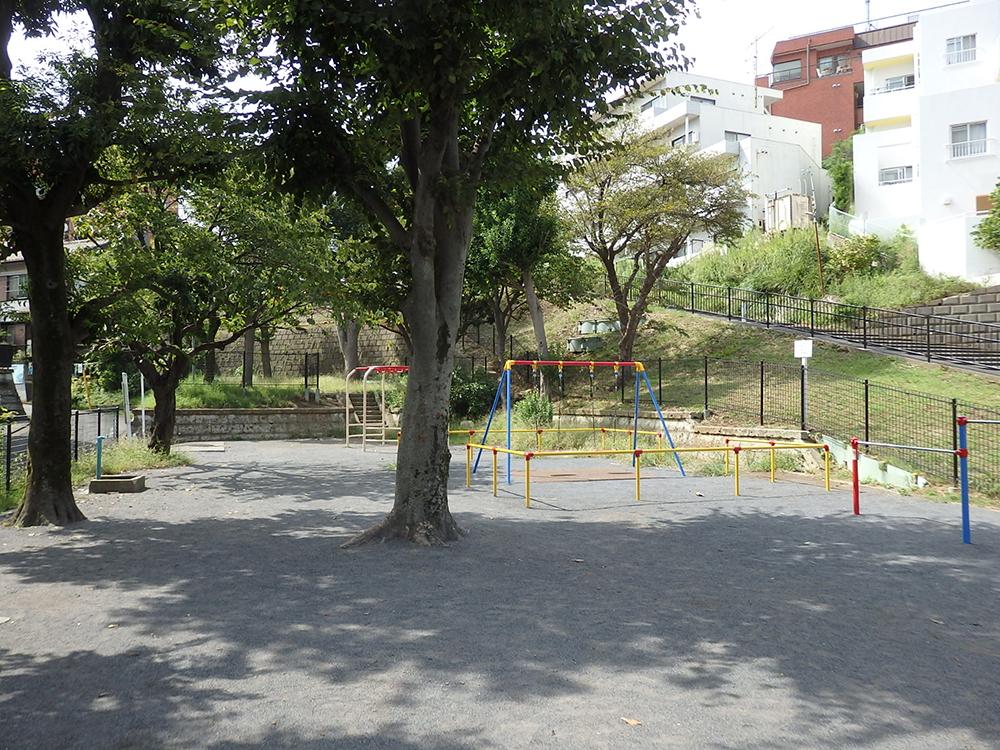 三田第6公園