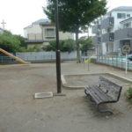 宿河原公園